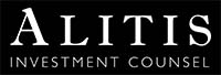 Logo for Alitis Investment Counsel