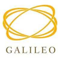 Galileo Funds logo image
