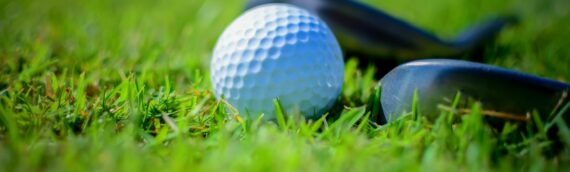 CAASA Annual Charity Golf Tournament